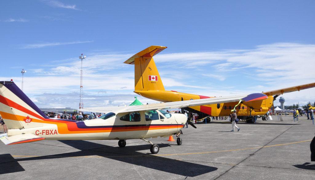 Comox Airshow Aug 2013 (3)